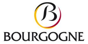 BIVB_logo