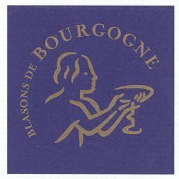 BlasonsDeB_logo