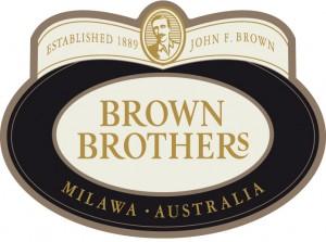BrownBrothers_logoColour