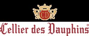 CellierDesDauphins_logo