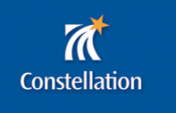 Constellation_Logo