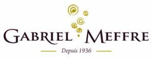 Gabriel-Meffre_Logo