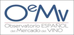 OeMv_Logo