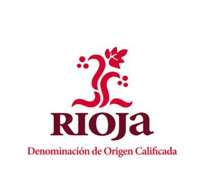 Rioja_Logo