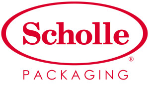 Scholle_Packaging_logo