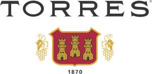Torrescolour_logo