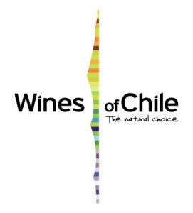 WineOfChilie_logo