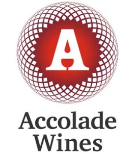 accolade-wines_logo