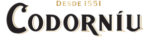codorniu_logo