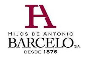hijos-de-antonio-barcelo_Logo
