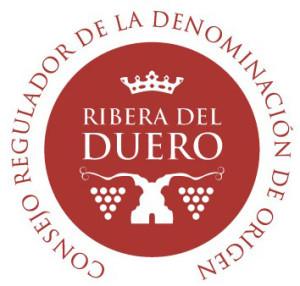 ribera-de-duero_Logo
